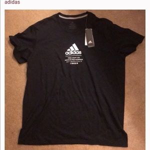 NEW LISTING SALE! Men's Adidas T Shirt